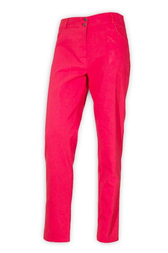 e5b425dda1 Spodnie długość 7 8 - KORAL